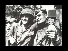 Who Started World War II? by V. Suvorov 1/4